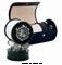 Orbita Voyager One Watch Winder
