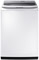 Samsung Activewash 4.5 cu ft White Top Load Washer