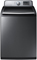 Samsung Platinum Top Load Washer