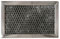 GE Range Hood Charcoal Filter Kit