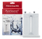 Frigidaire Replacement Water Filter Cartridge
