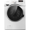 Samsung 3.9CuFt White Front Load Washer