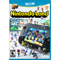Nintendo Wii U Nintendo Land Game