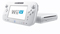 Nintendo Wii U White Basic Video Game System