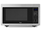 Whirlpool 1.6 cu. ft. Stainless Steel Countertop Microwave