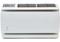 Friedrich 9,700 BTU 9.7 EER 115V Wall Sleeve Air Conditioner