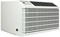 Friedrich WallMaster 12000 Btu 9.4 EER Wall Air Conditioner