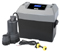 Wayne Sump Minder Microprocessor Controlled 12V Battery Back-Up System