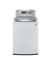LG 4.7 Cu. Ft. High Efficiency Top Load Washer With WaveForce