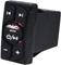 Wet Sounds Bluetooth Rocker Switch Controller