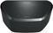 Yamaha Black Bluetooth Speaker With MusicCast