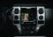 """Alpine 9"""" Dash System For Ford F-150 Trucks"""