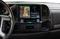 "Alpine 9"" Dash System For GM Full Size Trucks"