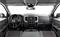 "Alpine 9"" In-Dash Restyle System For RAM Trucks"