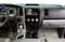 "Alpine 9"" Dash System For Toyota Tundra Trucks"