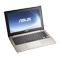 Asus Vivobook Black Ultrabook Computer