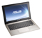 "ASUS VivoBook X202 11.6"" Touch Ultrabook"