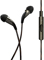 Klipsch Reference X20i Black In-Ear Headphones