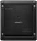 Kenwood eXcelon Class D Mono Power Amplifier