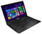 "Asus 15.6"" Black Laptop Computer"