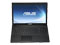 "Asus X55 15.6"" Black Laptop 2.4Ghz 4GB 500GB With Windows 8"