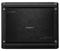 Kenwood eXcelon Class D 5-Channel Power Amplifier