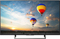 "Sony 55"" XBR Ultra HD 4K HDR LED Smart HDTV"