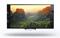 """Sony 4K 65"""" XBR 3D  LED HDTV"""