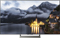 "Sony 55"" XBR Ultra HD 4K HDR LED Smart HDTV"