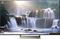 "Sony 75"" XBR Ultra HD 4K HDR LED Smart HDTV"