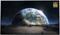 "Sony 77"" XBR BRAVIA OLED 4K HDR Smart HDTV"