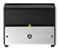 JL Audio XDv2 Full-Range 6 Channel Amplifier