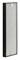 Rowenta Intense Pure Air Purifier True HEPA Filter