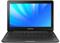 Samsung Chromebook 3 Metallic Black Laptop Computer