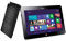 "Samsung ATIV Tab 7 11.6"" LED Full HD Touch Tablet"