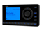 SiriusXM Onyx EZ Radio With Vehicle Kit