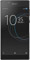 Sony Xperia L1 Black Unlocked GSM Phone
