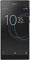Sony Xperia L1 Black Unlocked GSM Phone