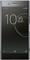 Sony Xperia XZ Premium Deepsea Black Unlocked GSM Phone