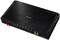 Kenwood eXcelon Class D 6-Channel Power Amplifier