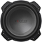 "Kenwood eXcelon 10"" 4-Ohm Oversized Subwoofer"