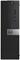 Dell OptiPlex 3040 Black Desktop Computer