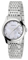 Gucci G-Timeless Collection White Mother Of Pearl Dial Ladies Watch