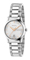 Gucci G-Timeless Stainless Steel Quartz Ladies Watch