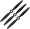 Yuneec Position B Propellers For Typhoon H Hexacopter