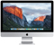 "Apple 27"" iMac 3.4GHz Intel Quad-Core i5 Desktop Computer"