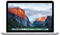 "Apple MacBook Pro 13.3"" With Retina Display 3.1GHz Intel Core i7 Laptop Computer"