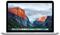 "Apple MacBook Pro 13.3"" With Retina Display 2.9GHz Intel Core i5 Laptop Computer"