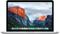 "Apple MacBook Pro 15.4"" With Retina Display 2.2GHz Intel Core i7 Laptop Computer"