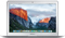 "Apple MacBook Air 13.3"" 2.2GHz Intel Core i7 Notebook Computer"